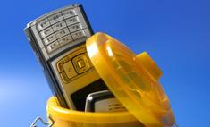 Бомбу в Домодедово могли взорвать по телефону