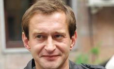 Хабенский назван самым дорогим актером года