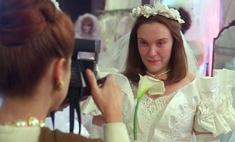 Совсем отчаялась: американка вышла замуж за саму себя...