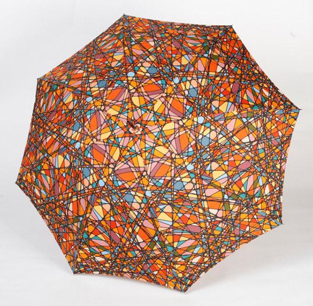 Zest, зонт