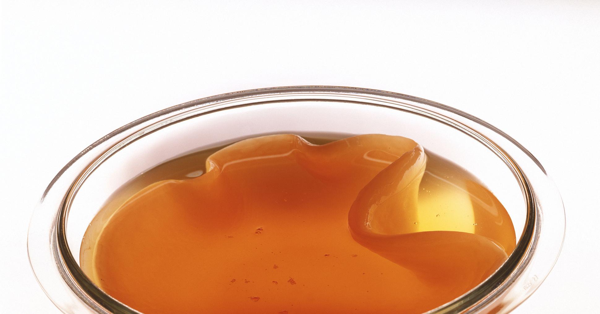 чайный гриб от паразитов