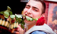 Ищу тебя! 10 самых завидных женихов Краснодара