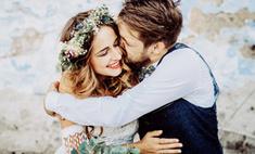 Свадебные украшения твоей мечты: от недорогих до роскошных
