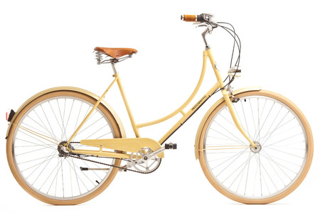 Incognito Bikes Latakia