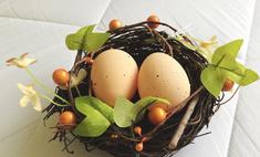 Как похудеть с диетой на яйцах и твороге