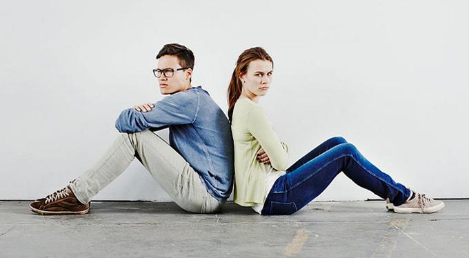 6 вещей, которые вы не должны менять в себе ради партнера