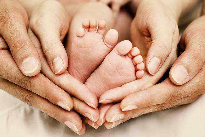 Что нельзя делать после родов