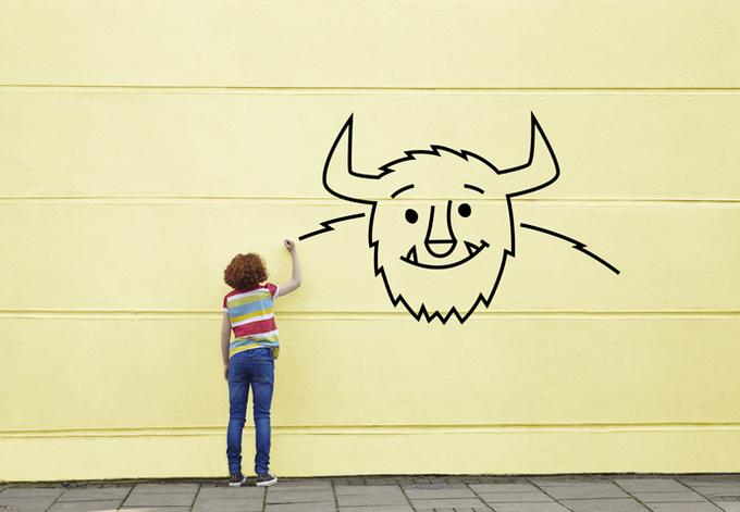 20 советов, которые помогут выбраться из творческого тупика
