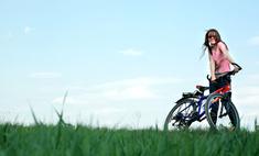 Физкульт-выходные в Пензе: где и с кем их провести