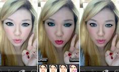 Не Prisma единой: клевые приложения для обработки фото