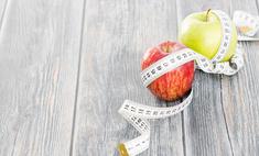 Правда о похудении – мифы и реальность