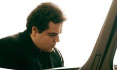 Пианиста из России наградили «Оскаром» в классической музыке