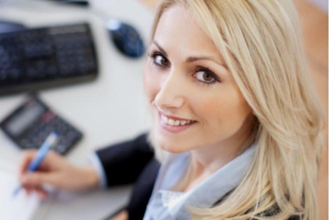 Как научиться больше зарабатывать?