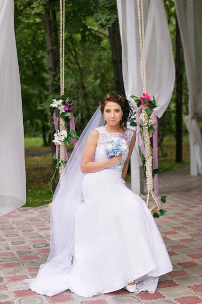 скачать торрент невеста 2016 - фото 2