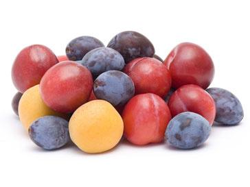 Персики и сливы помогут лечить рак