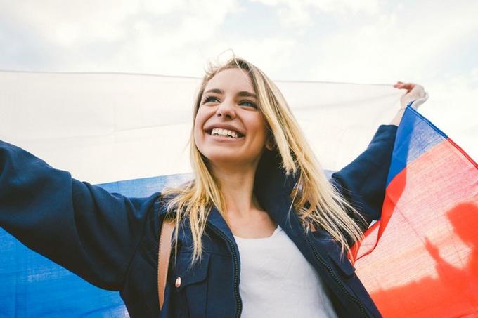 Патриотизм превыше всего: в России призвали к единению народа
