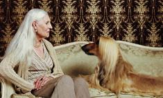 15 ошибок, которые сделают из тебя старую деву