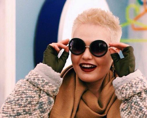 Мода 2015 тренды стиль, fashion