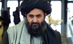 Один казнил, другой причастен к самым громким нападениям. Кто вошел в новое правительство Афганистана