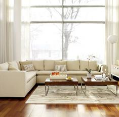 Без особых затрат: как сделать дом уютным