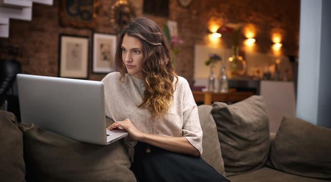 12 правил для серьезных интернет-знакомств