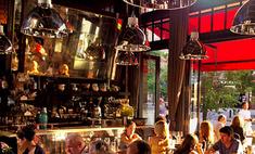 5 лучших мест для обеда в Нью-Йорке