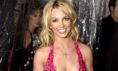 Эволюция Бритни Спирс: как изменялся стиль звезды