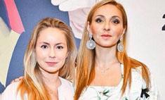 Александр Жулин: «Мы наняли дочери педагога Гагариной»