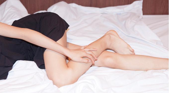 Порно: на пользу или во вред?
