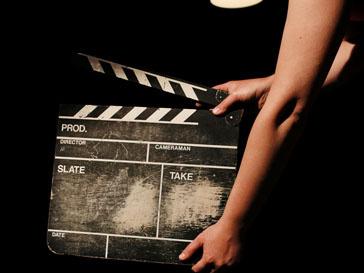 Конкурс короткометражного кино сегодня является второй по значимости программой всех ведущих фестивалей мира