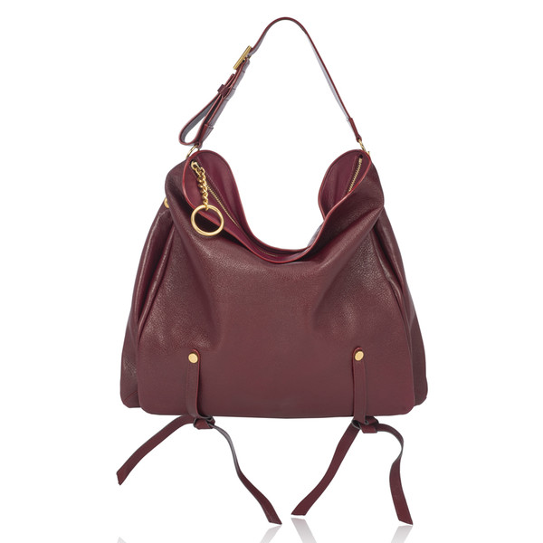 модные сумки ss16   галерея [6] фото [3]