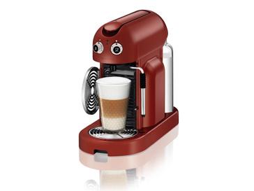 Кофемашины неспрессо