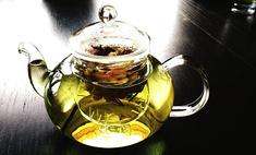 Почечный чай: польза и противопоказания