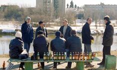 17 человек умерли от паленой водки в Орске. Вспоминаем еще три самых массовых отравления алкоголем в России