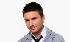 Сергей Лазарев ответит на вопросы поклонников в Facebook