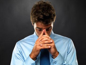 Лучший способ борьбы со стрессом- его избегание
