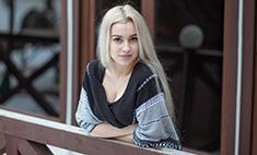 Катя Гужвинская: «После «Дома-2» Вова исполняет все мои капризы»