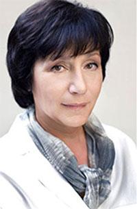 психотерапевт Екатерина Михайлова