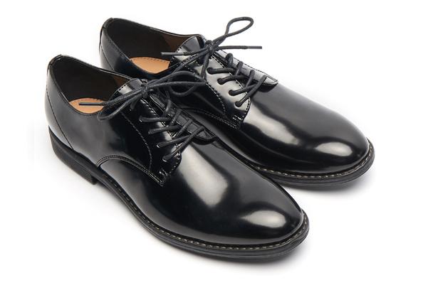 Ботинки Reserved, 3199 р.