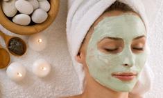Красота и здоровье: питательные маски для лица