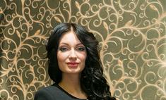 Бьюти-советы от Евгении Гусевой