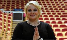 Светлана Пермякова: «Я похудела, а потом поправилась – ничего страшного!»