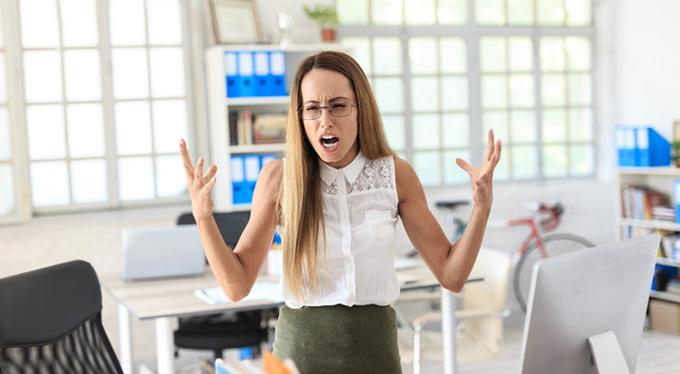 Раздражительность: что ее провоцирует и как бороться