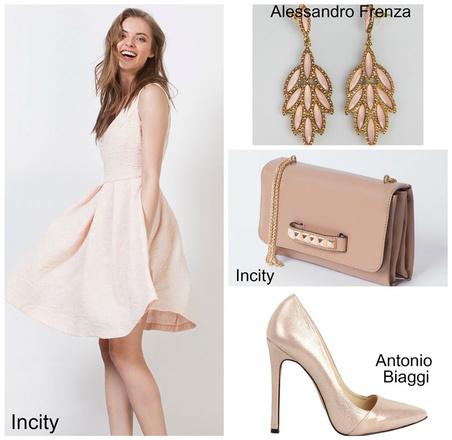 Платье на выпускной: как выбрать, советы стилиста