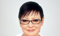 Ирина Хакамада: «Мне интересно узнать, на что я способна»