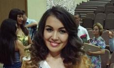 В Уфе выбрали «Мисс офис Башкортостана – 2016»