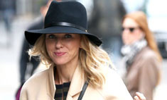 Как носить шляпу: 8 модных идей