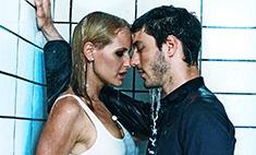 Измена полезна и еще 7 занимательных фактов про секс