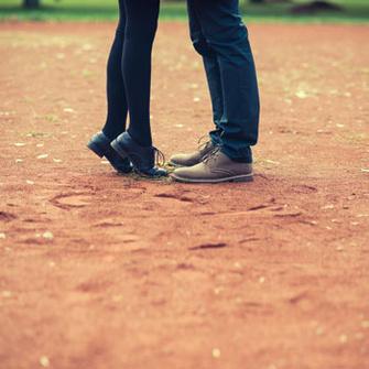 Любовь - достаточная причина для того, чтобы вступать в брак?