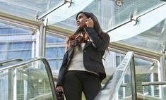 Проезд в метро можно будет оплачивать через мобильный телефон